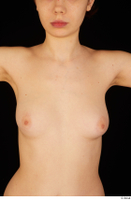 Elmira breast chest nude 0001.jpg